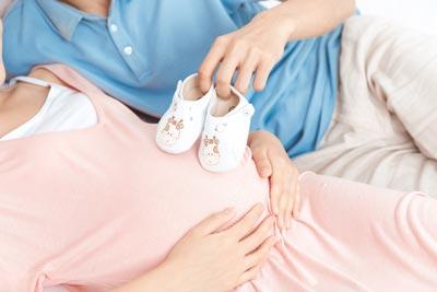 没有香港验dna经验的准妈妈们,如何避免上当受骗呢?