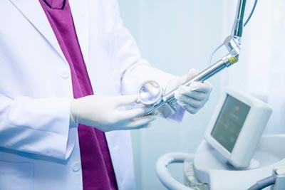 疾病风险基因检测,遇见健康未来