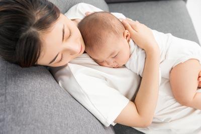 香港产前亲子鉴定怎么样?有哪些优势?