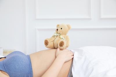 孕期的怀孕症状是在暗示宝宝性别吗?