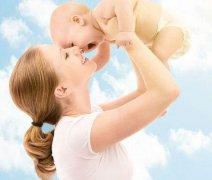 怀孕去香港验血查胎儿性别,需要准备什么?