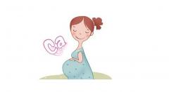 还在猜胎儿男女?香港查血鉴定胎儿性别告诉你
