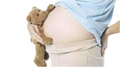 香港抽血查性别,为什么需要B超单确认怀孕周期