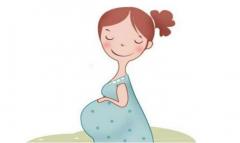 香港DNA鉴定胎儿性别安全吗?