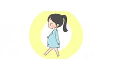 香港抽血鉴定胎儿性别方法有什么优势?