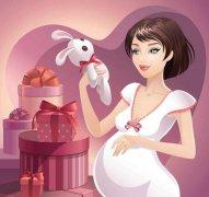 香港DNA鉴定男女怎么计算怀孕周数呢?