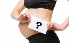去香港抽血化验男女多少钱,需要预约吗?