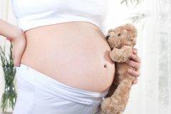 怀孕周期越大,香港验血查男女就越准吗?