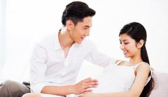 胎儿性别早知道的方法——香港验血知男女!