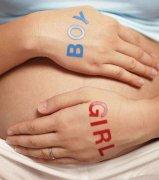香港Y染色体化验男女对准妈妈有伤害吗?具体如