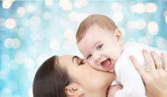 香港抽血鉴定男女几周做?适合哪些孕妈做?