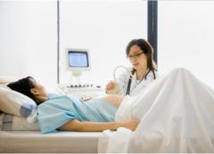 孩子出生就有25根指,香港无创DNA产前检测不可忽视
