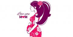 为什么香港验母血查性别会让怀孕宝妈如此受欢迎?