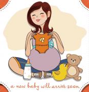 同房后多久可以看有没有怀上宝宝?