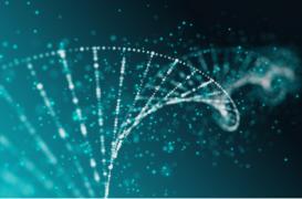 乳腺癌易感基因检测,谨防乳腺癌,呼吁大家重视起来