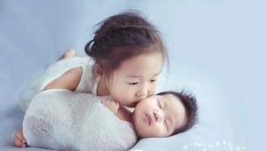 孕早期通过香港验血测男女是最佳选择吗?