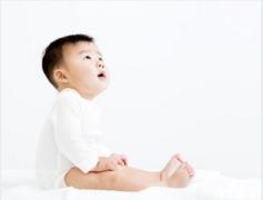 总结香港测Y查男女的疑难问题,宝妈们速来围观
