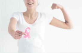 乳腺癌易感基因检测,助您预防患乳腺癌风险