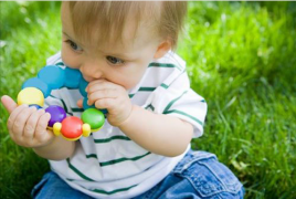 关于新生儿遗传代谢病检测技术介绍