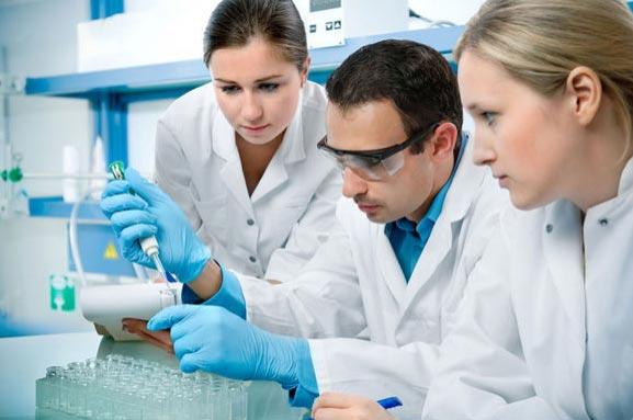 做产前DNA亲子鉴定,选择哪种比较安全?