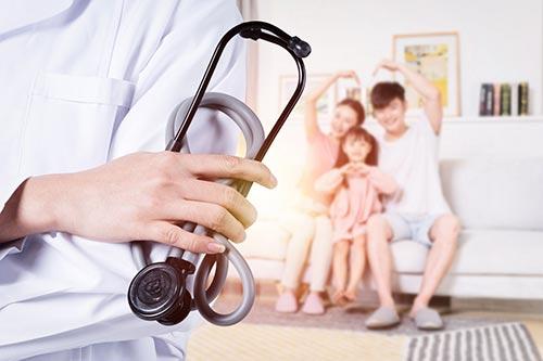 做香港基因亲子鉴定,香港基因检测中心可随时预约