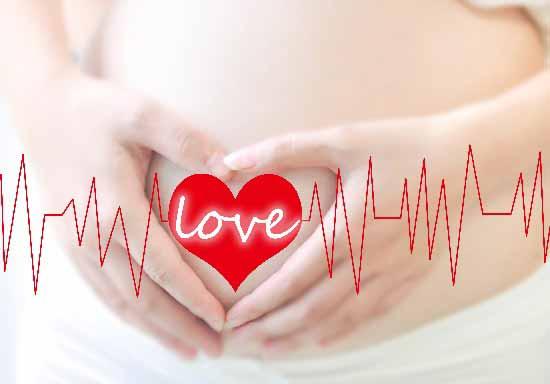 胎儿亲子鉴定收