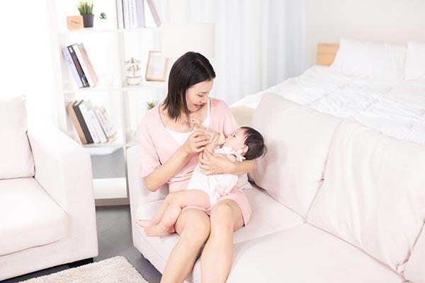 乐基儿公开怀男宝,香港无创DNA产前检测也必不可少