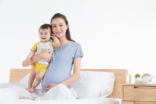 孕妇从什么时候开始吃叶酸呢?