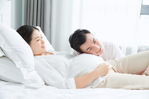 关于香港验血看男女五大疑问